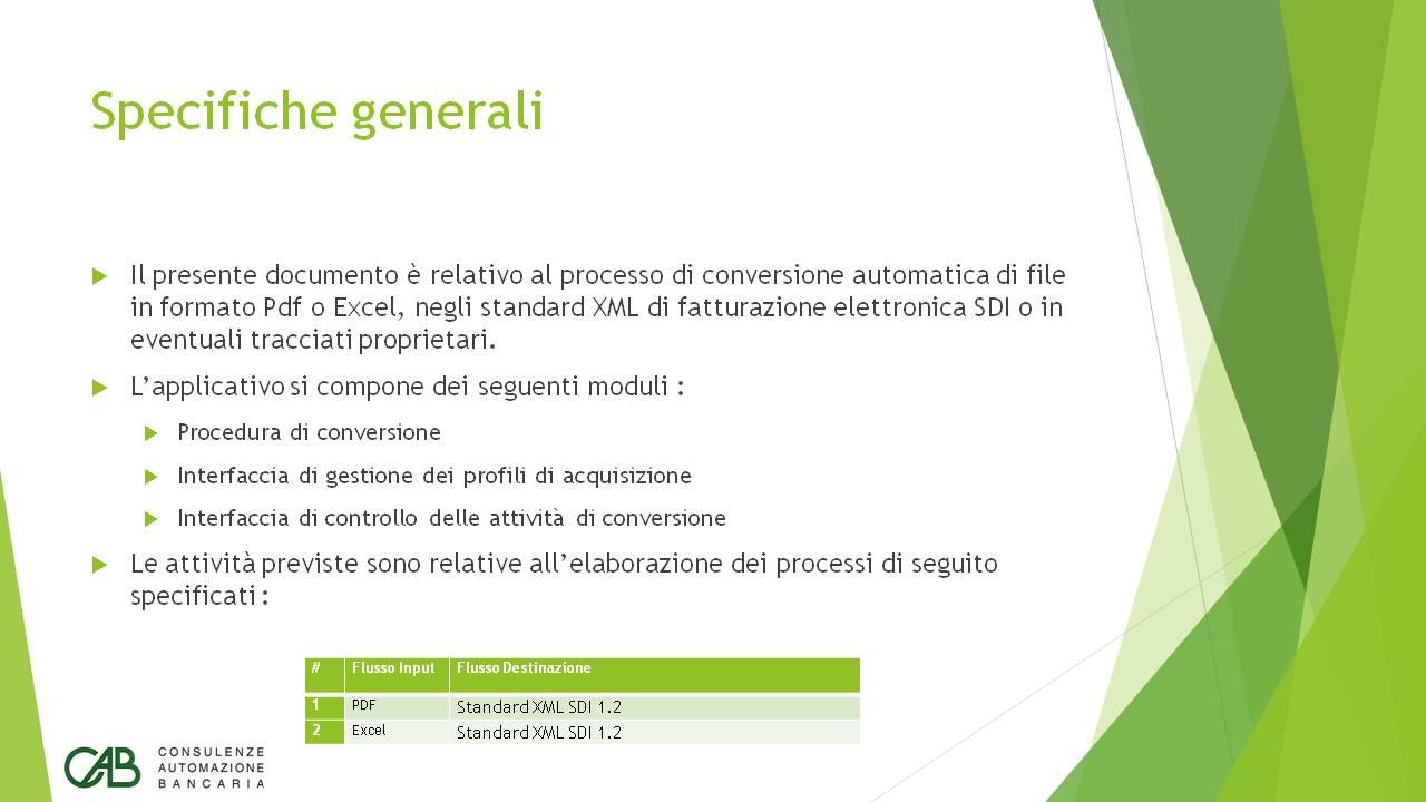 Diapositiva1_1