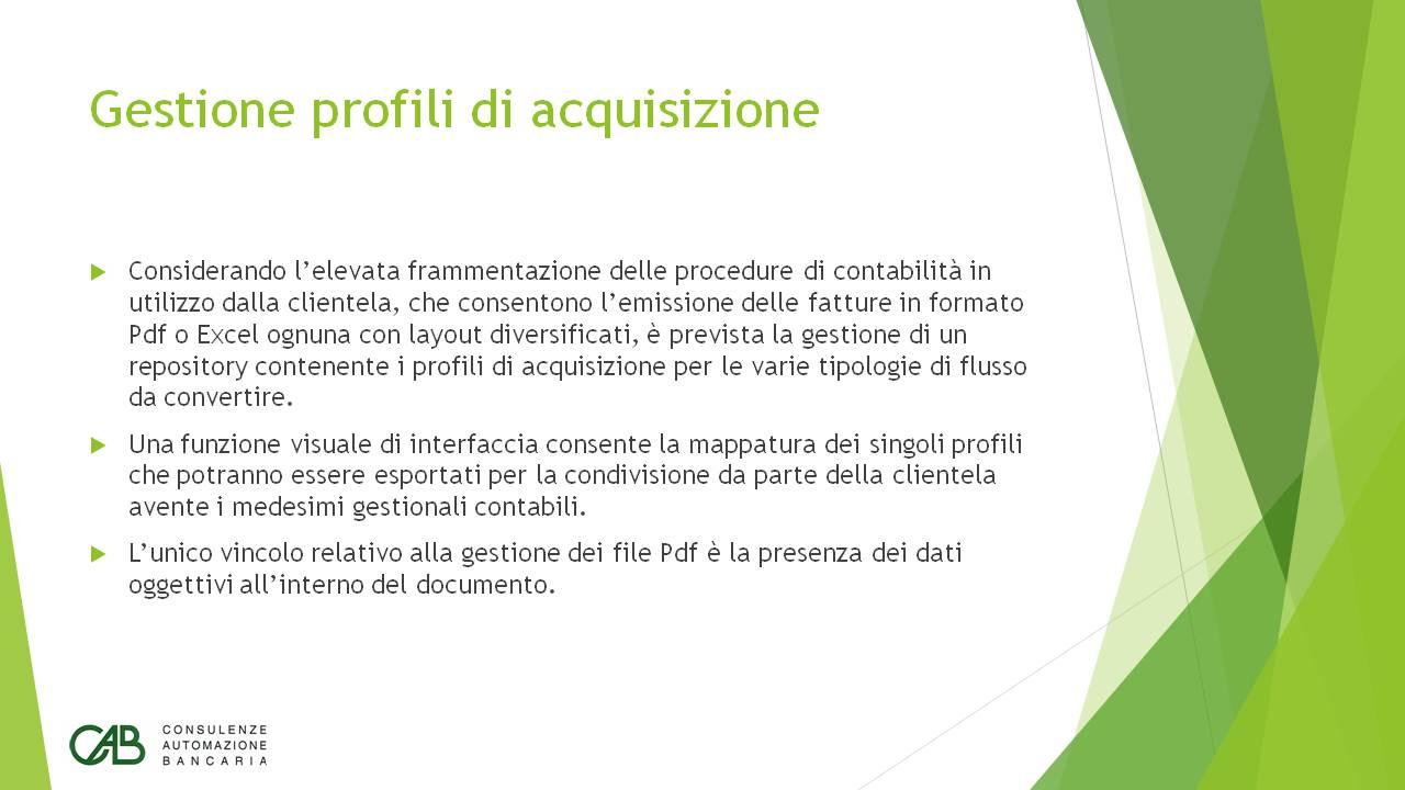 Diapositiva1_2