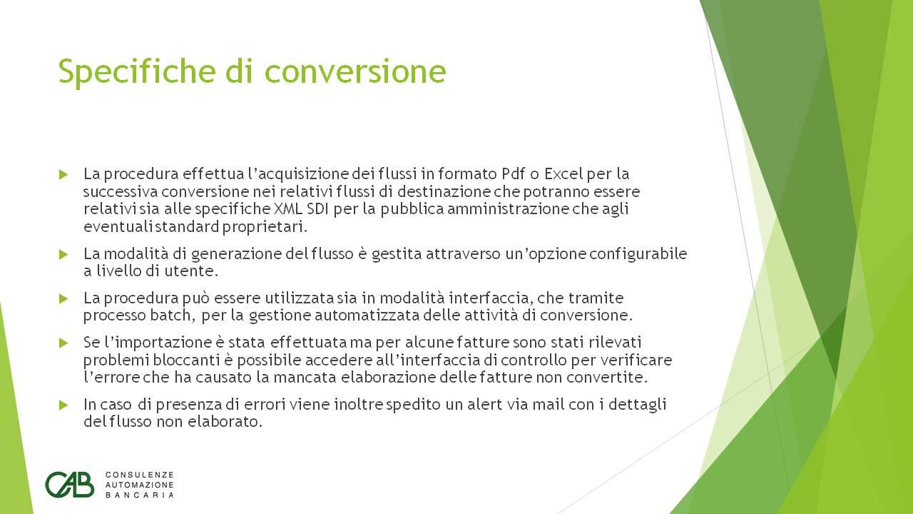 Diapositiva1_3