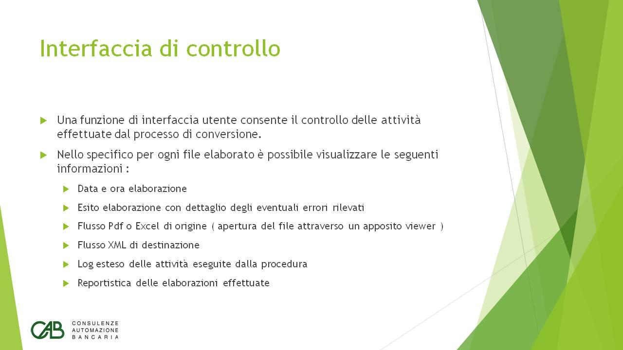 Diapositiva1_4